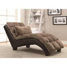 leather chaise lounge big chaise lounge chairs faux leather chaise lounge