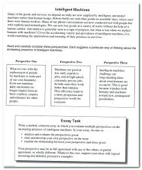 example essay writing examples of reflective essays in nursing isale