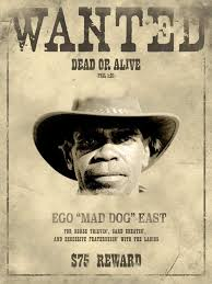 Wanted Poster Abc News Australian Broadcasting Corporation