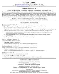 job skills resume resume template free photo skills qualifications    photo skills qualifications