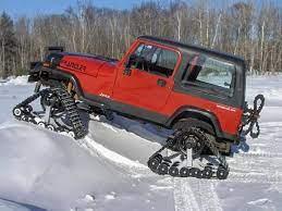 Pin By Kasz Billings On Jeep Wrangler Old Jeep Jeep Jeep Truck