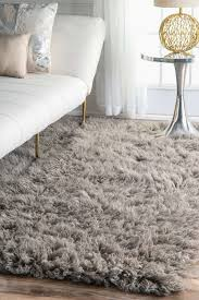 floor white fuzzy bedroom rugs gorgeous rugs usa area rugs in many styles including contemporary