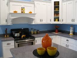 color schemes for kitchens with white cabinets. Kitchen White Cabinets Wall Color Schemes For Kitchens With