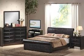 Kids Bedroom Furniture Sets Ikea Design1060792 Ikea Children Bedroom Choice Children 37 Gallery