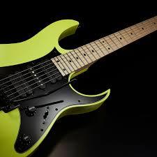 electric guitars electric guitars