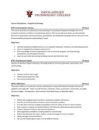 Surgical Tech Resume Objective Pharmacy Tech Resume Objective New