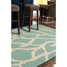 3a5 indoor outdoor rugs indoor outdoor rug beautiful hand hooked 3 by 5 rugs 3 x