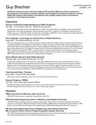Resume Biomedical Engineering Example Resume Biomedical Engineer Your Prospex Biomedical