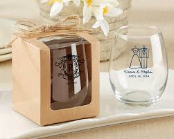 personalized stemless wine glass ask a question about this item