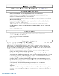 Ceo Resume Sample Ceo Resume Sample Download now Ceo Report to Board Directors 32