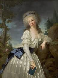 tradition ingenuity th century art in england in the 18th century portraits were the most profitable way for an artist to