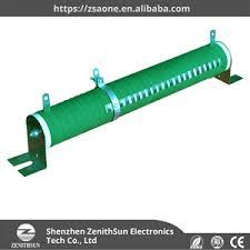 <b>Variable Load Resistors</b> Wholesale, <b>Load Resistor</b> Suppliers - Alibaba