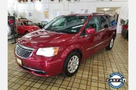 2018 chrysler town and country for sale. contemporary and location chicago il 2014 chrysler town and country touring in  for 2018 chrysler town country for sale