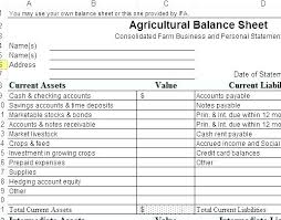 Formate Of Income Statement Balance Sheet Statement Format 5 Balance Sheet Statement Examples
