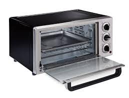 oster toaster ovens tssttvmndg cooks toaster ovens oster tssttvf815 cooks toaster oven review cooks toaster ovens