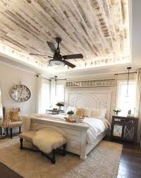 Design Interior Of Modern Bedroom Country Style French Home