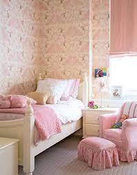 Elegant Girl Bedroom Wallpaper Download Wallpaper For Little Girl Bedroom Wonderful  Gossip Girl Bedroom Wallpaper
