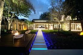 exterior home light modern exterior by design group exterior home lighting ideas exterior home light
