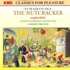 Emi classics for pleasure