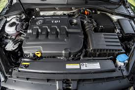 similiar vw 2 0 diesel engine keywords volkswagen pat tdi engine volkswagen circuit diagrams