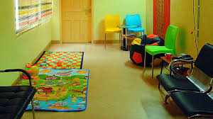 child friendly furniture. a view of the childfriendly court child friendly furniture