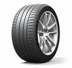 <b>Michelin Pilot Sport 4</b> S Sport Tyres | Car Tyres Australia