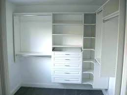 walk in closet shelving building custom closet shelving bathrooms walk in closet organizers walk in closet walk in closet