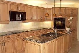 define kitchen cabinet doves house com