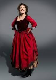image result for oliver costumes nancy oliver costumes  image result for oliver costumes nancy