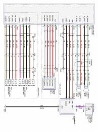 ford excursion wiring diagram wiring library 2000 ford excursion wiring diagram rate 2004 ford expedition stereo wiring diagram lorestanfo mikulskilawoffices