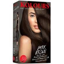 Kolours Hair Color Chart Kolours Hair Color Hair Dye For Sale In The Philippines