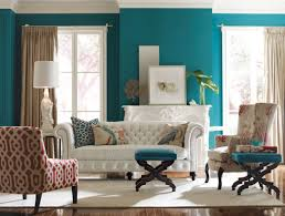 blue nautical decor pillows blue wall combined with white firreplace mantle can add the beauty ins
