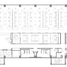 draw floor plans office. Openoffice Draw Floor Plan Meze Blog Plans Office