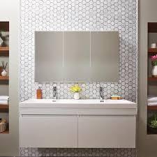 diy backsplash tile installation