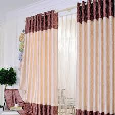 Small Picture Curtains Curtains Images Decor Rain Curtain Home Decor Accents To
