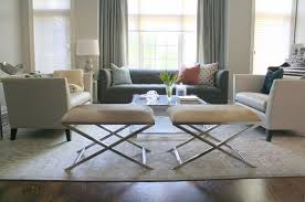 simple arranging living room. Living Room Seating Arrangement Ideas Simple Arrangements . Design Arranging M