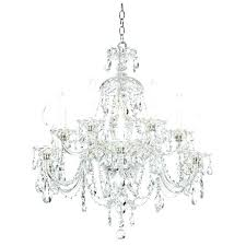 how to clean a schonbek crystal chandelier crystal chandeliers crystal chandelier best images on renaissance rock
