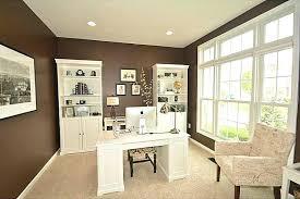home office design abasoloco