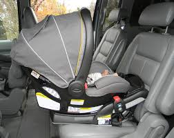 catblog the most trusted source for car seat reviews ratings
