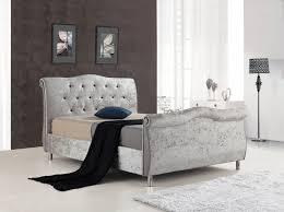 italian furniture company. Capri Italian Furniture Company A