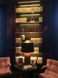 lighting for bookshelves. Oitempo Bookshelves Lighting For