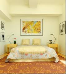 best paint colors for small roomsPaint Colors For Bedroom Walls Tags  Marvelous Beautiful Colorful