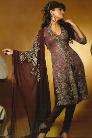 Fashion Designing Salwar Kameez 2013 Salwar Kameez Latest Designs 2013 Patterns Neck Designs