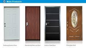 32 inch steel door slab. fangda 32-in fan lite decorative steel glass exterior door slab 32 inch e