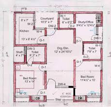 basic home wiring diagrams pdf wiring diagram house wiring plans auto diagram schematic
