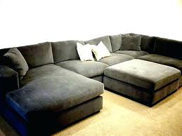 big fluffy couch spotproperty comfy leather couch big comfy leather sectional