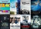 cinema erotismo siti di incontri per minorenni