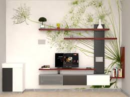 Small Picture small houses Interior Designers in Chennai India