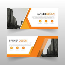 banner design template banner vectors photos and psd files free download