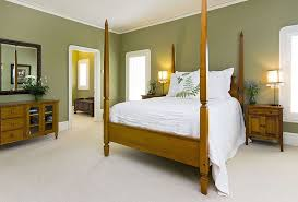 green bedroom furniture. Green Is An Ideal Color Choice For The Tropical Bedroom [From: Mark  Pinkerton - Green Furniture T